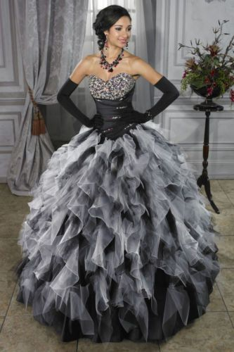Evening Gown Couture Evening Dresses Formal And Elegant Wish We