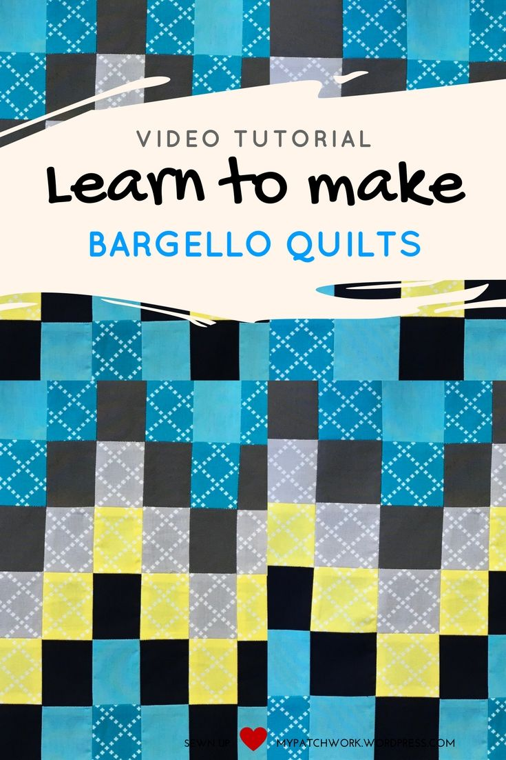 Learn to Quilt With Panels - Annie's