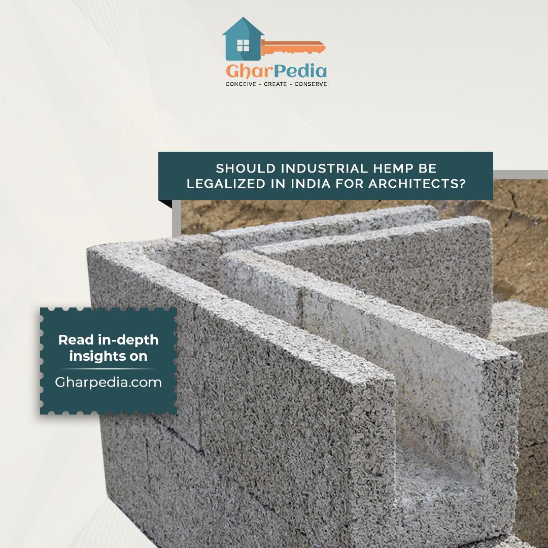 Hempcrete As A Building Material Pros Cons Building Materials Insulation Materials Slab Insulation