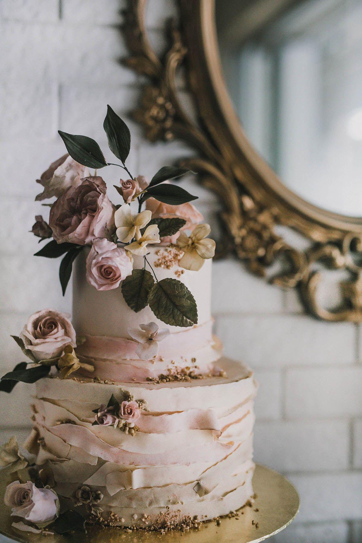 Gallery u cakes u winifred kriste cake sugar flower inspiration