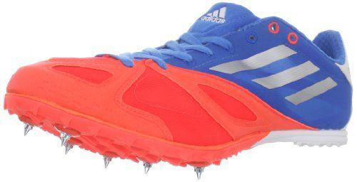 adidas Men's XCS 3 Spike M Running Shoe