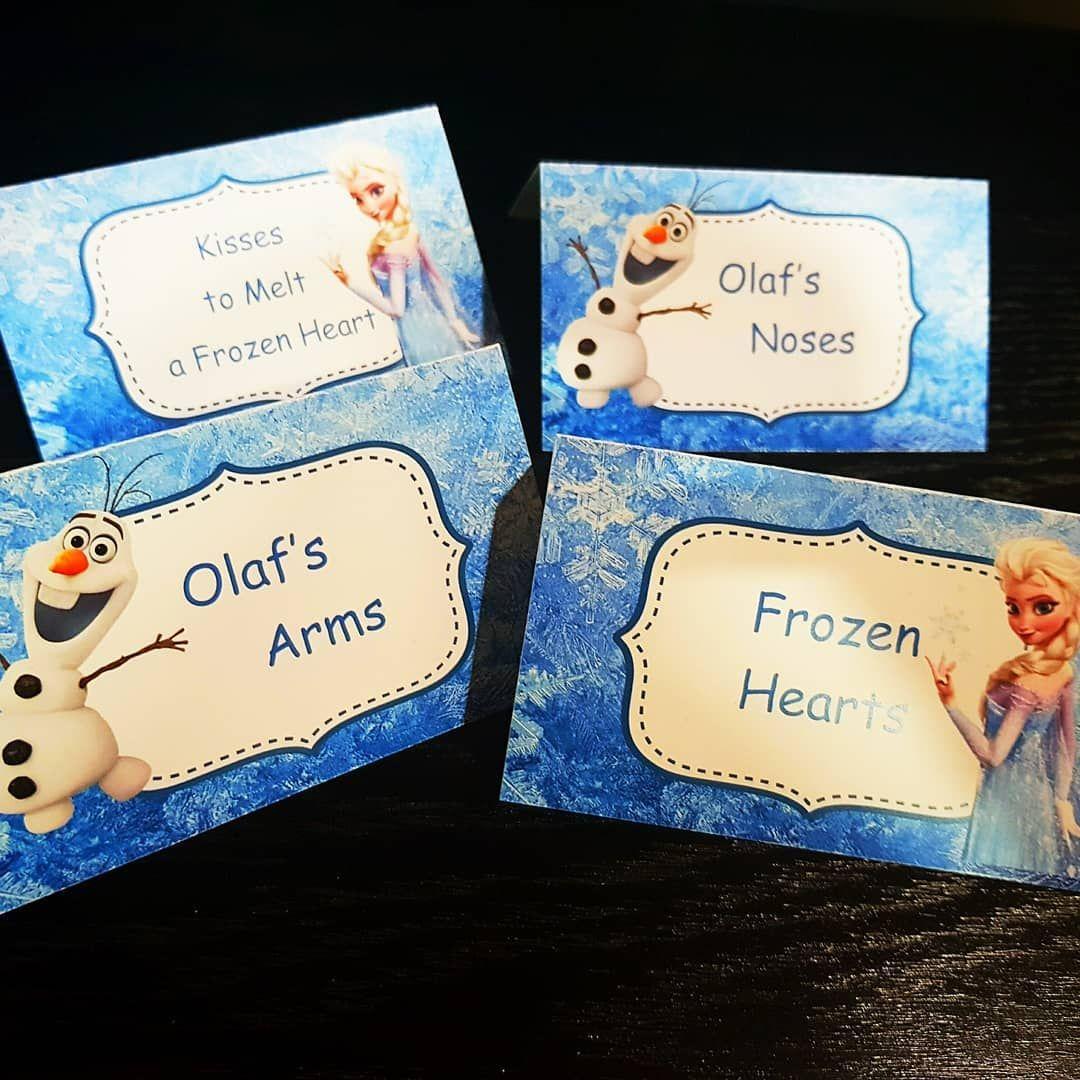 Love Loveletters Ammanjordan Ammanstyle Ammanjo Lovejo Chocolatewrapper Chocolate Corporate Ammanstyle Theme Love Messages Love Letters Olaf Frozen