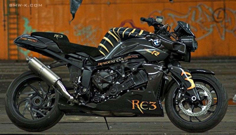 bmw k1200r tuning | motorcycles | pinterest | bmw and bmw motorcycles