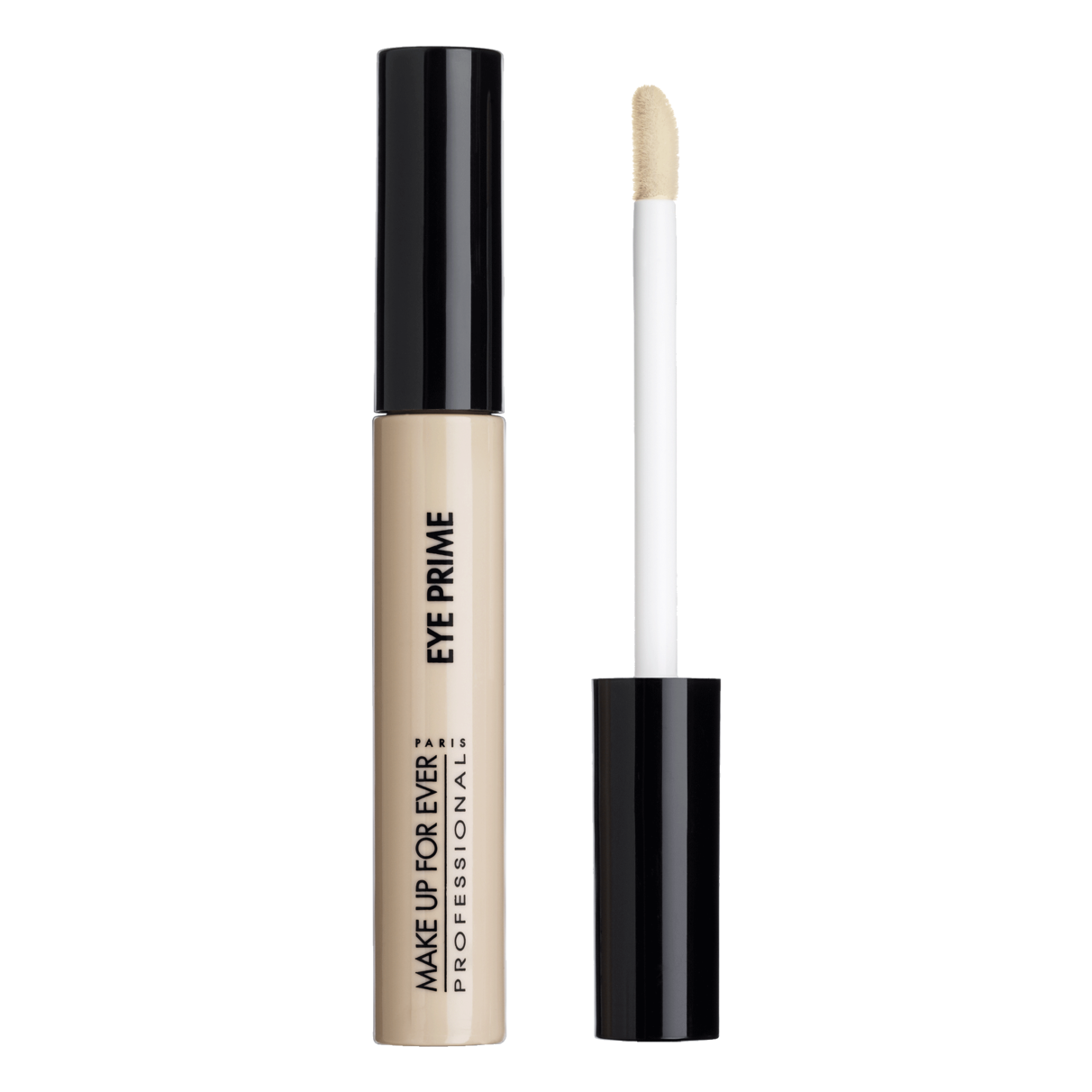 Make Up For Ever Eye Prime Long Wear Eyelid Primer Eye