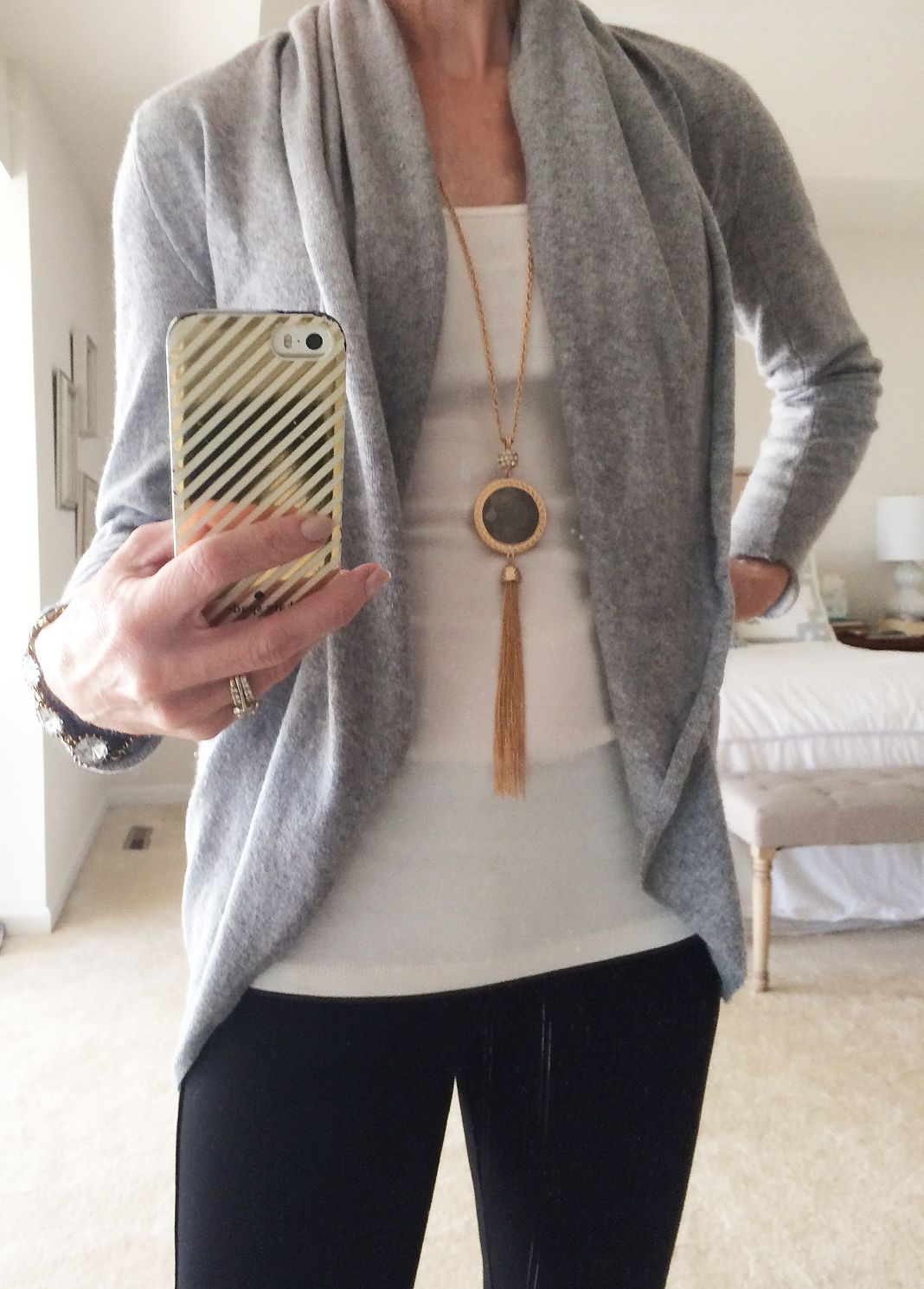 Falling back in love with Stitch Fix and other Fashion for the Holidays | 11 Magnolia Lane #stitchfix