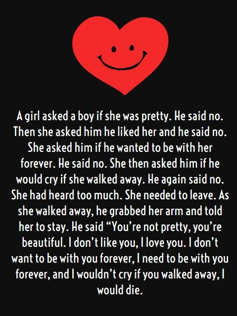 funny long love quote for her Cute Love Quotes for Her