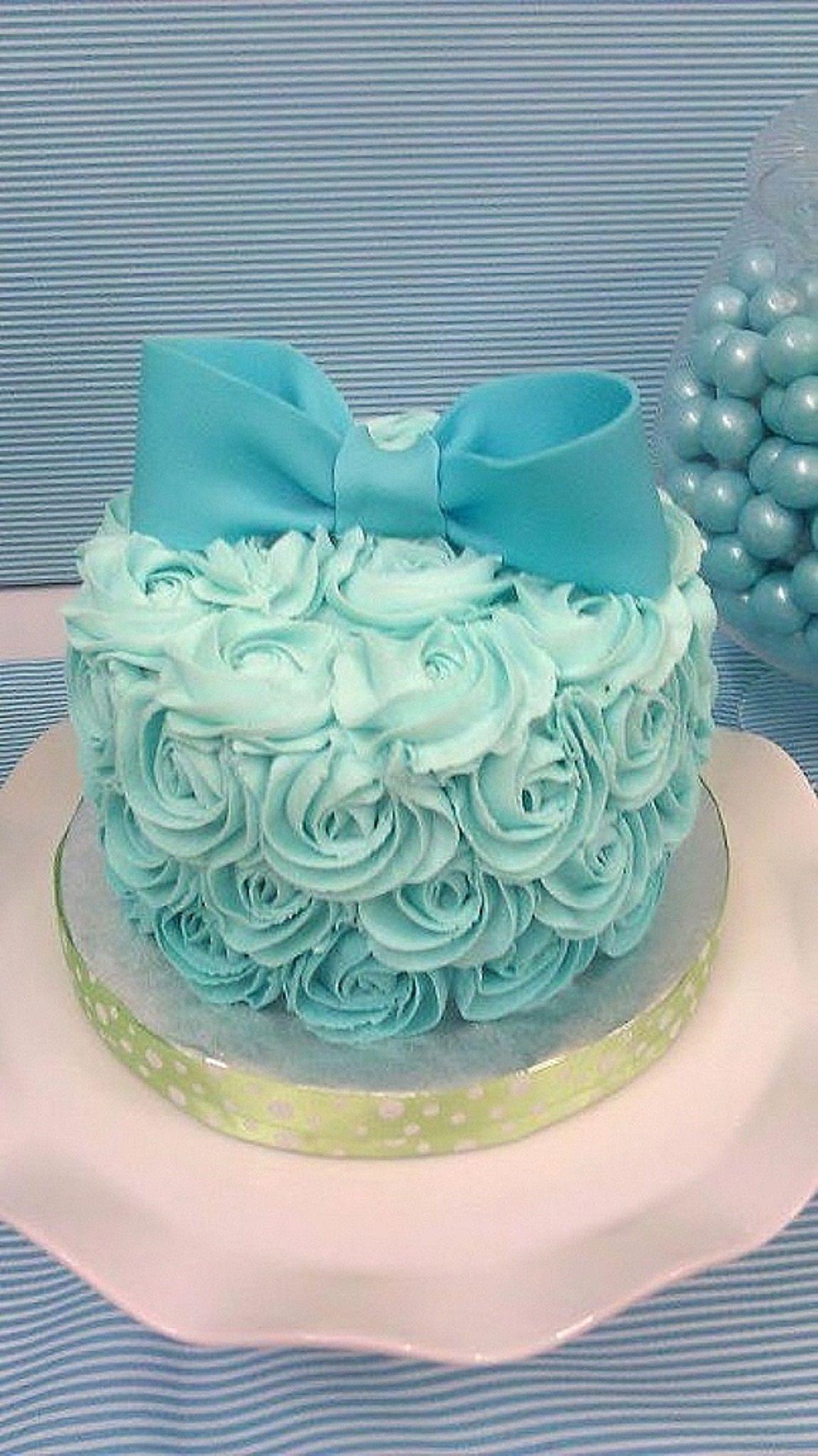 Little Man Mustache Birthday Cake Girls 18th Birthday Cake Bow