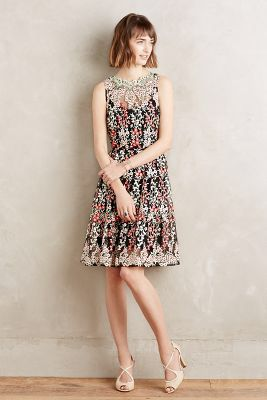 http://www.anthropologie.com/anthro/product/4130597096730.jsp?color=009&cm_mmc=userselection-_-product-_-share-_-4130597096730
