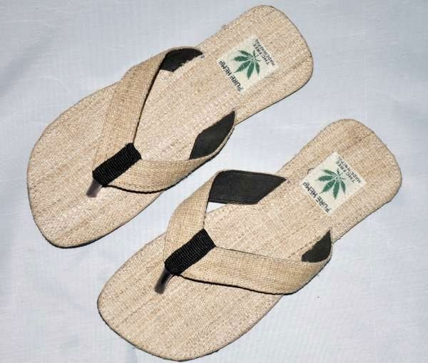 73771a85d3284e nepali hemp flip flops - still trying to find a vendor