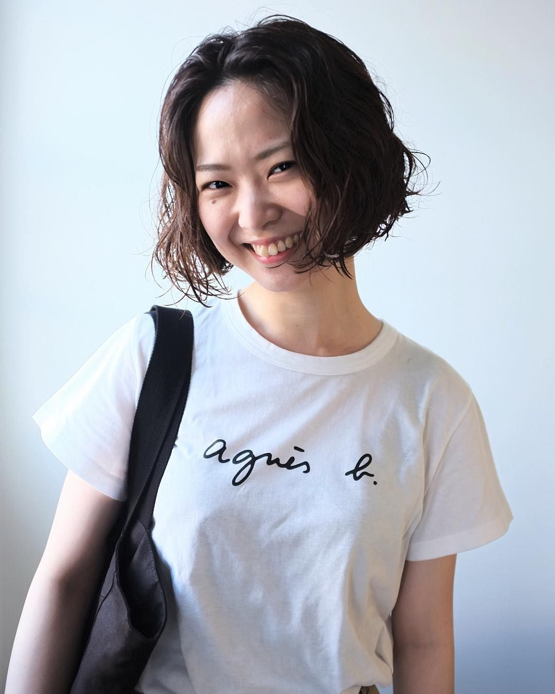 いいね 107件 コメント4件 Akihiro Kobayashiさん 0611akihiro の