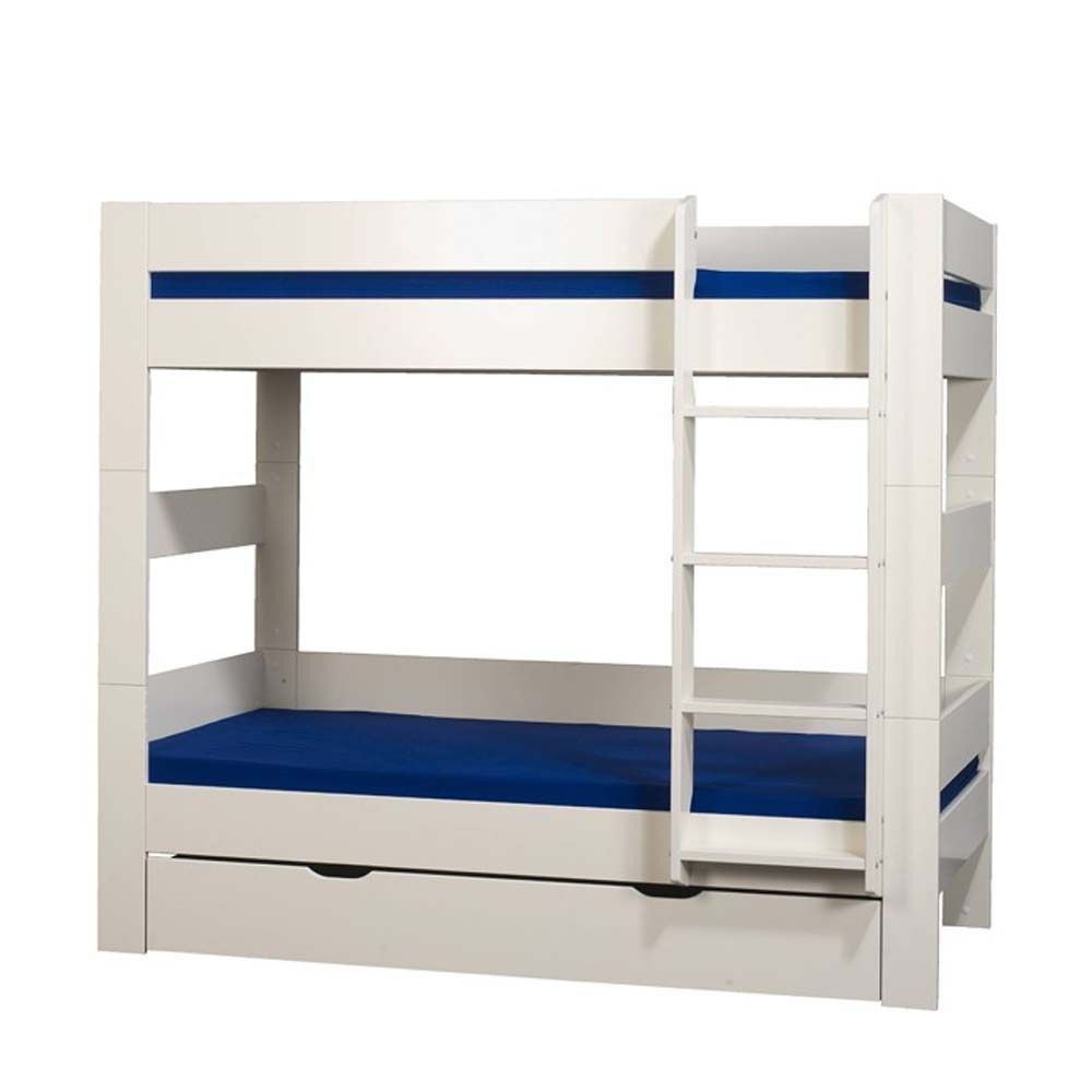 70 Cheap Bunk Beds For Kids Under 200 Interior Design Small