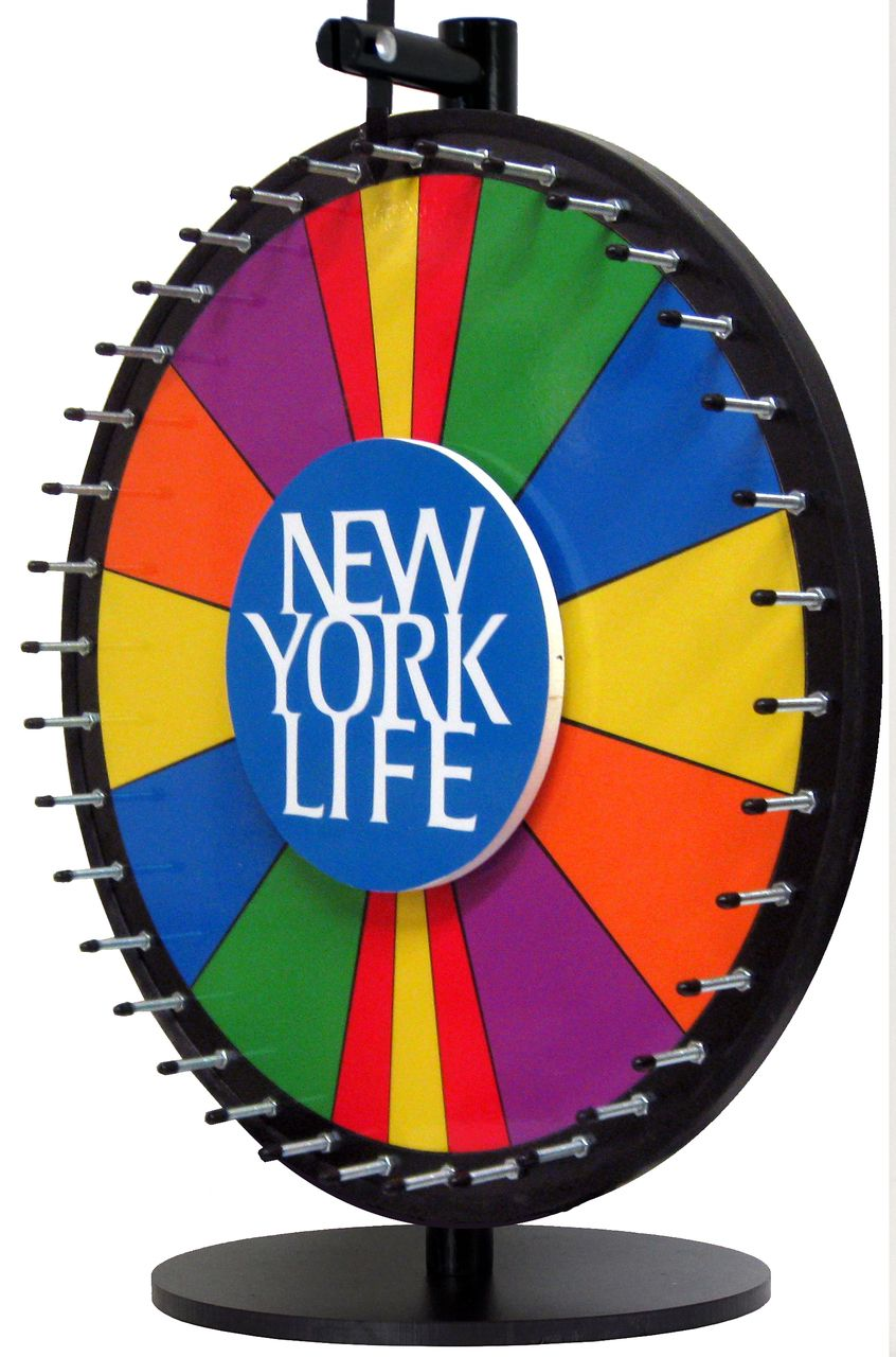 Prize Wheels With Bonus Sections Prize Wheel Depot Prize Wheel Spinning Wheel Game Wheel Of Fortune