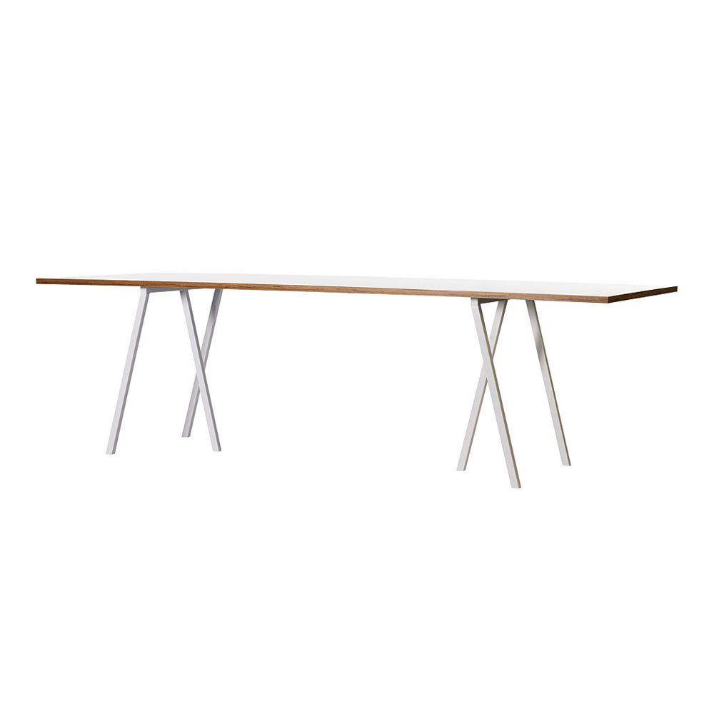 Loop Stand 180 cm | Matbord, Tabeller, Möbler