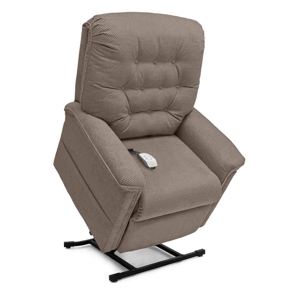 Pride Mobility LC358S 3Position Lift Chair Chair, Lift