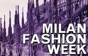 moda milano - Cerca con Google