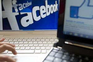 NCRI - The Supreme Court in Iran has confirmed the sentences of eight social media activists in Iran who have been sentenced to a total of 133 years in prison for criticizing the regime on Facebook, according to reports received from Iran. The...