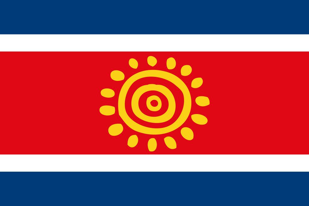 Angola Flag Flag Of Angola Angolan Flag Angola Flagge Meaning Angola Flag Angolan Flag Flag