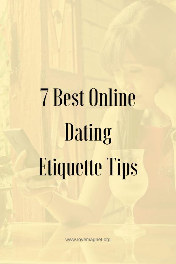 Wat is internet dating Etiquette Martha Stewart dating website