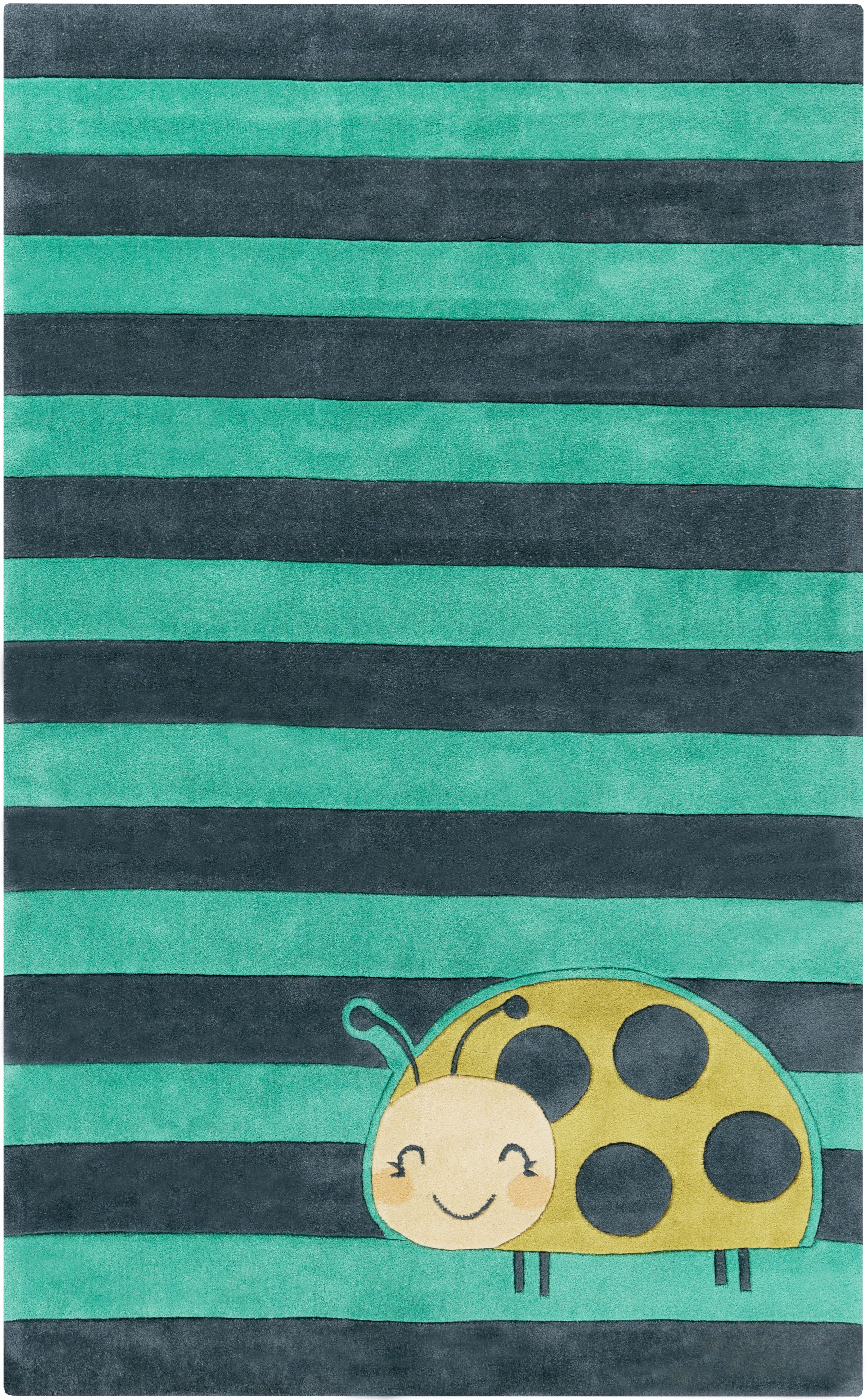 Young Life #Rugs From @Suryasocial #Teen #Homedecor