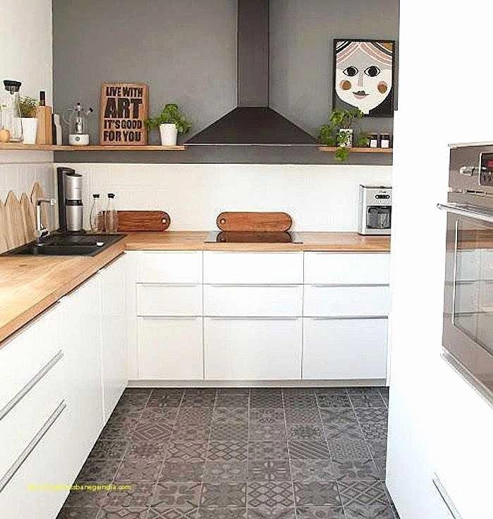 50 Élégant Deco Cuisine Fushia Meilleur De Chambre Style ...