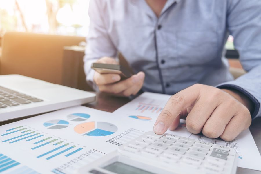 Manage Your Cash Flow To Grow Your Small Business With These Tips