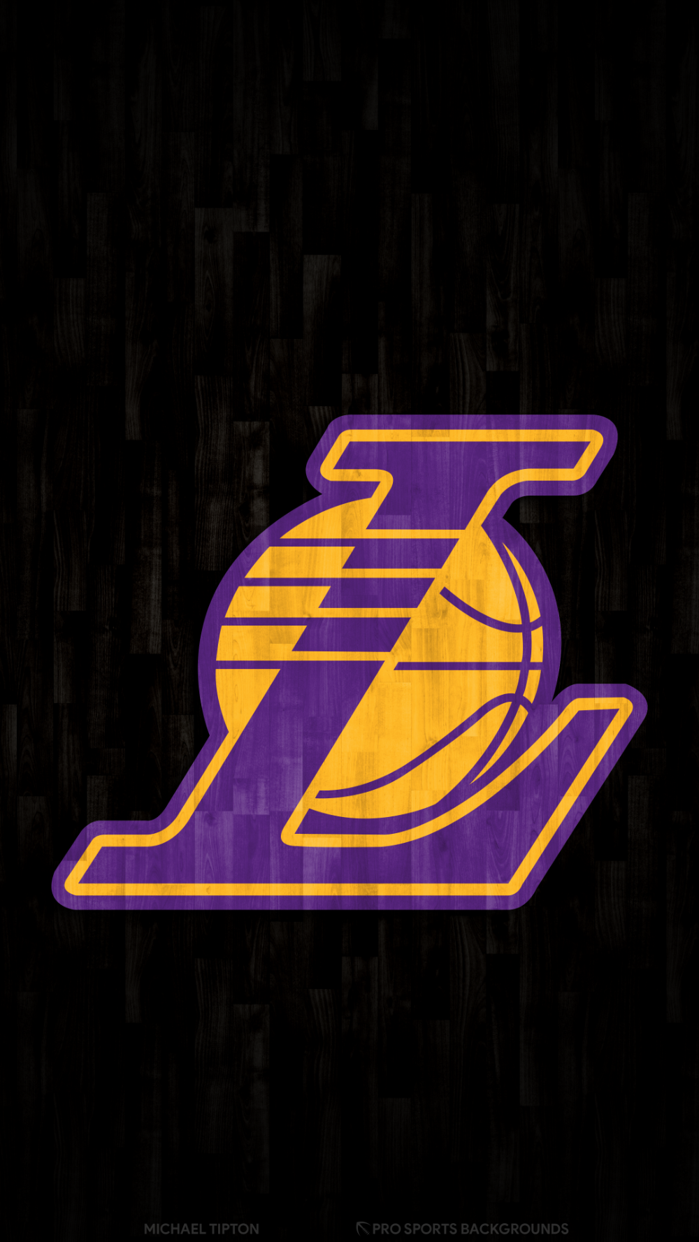 Los Angeles Lakers Wallpapers In 2020 Lakers Wallpaper Los Angeles Lakers Lakers