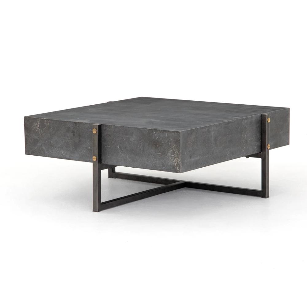 Keppler Square Coffee Table Coffee Table Square Coffee Table Rectangular Coffee Table [ 1000 x 1000 Pixel ]