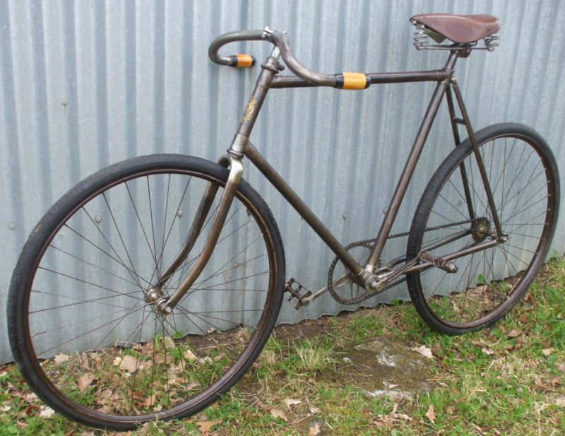 tres ancien velo de course peugeot pignon fixe 1900 velo ancien bike inspiration pinterest. Black Bedroom Furniture Sets. Home Design Ideas