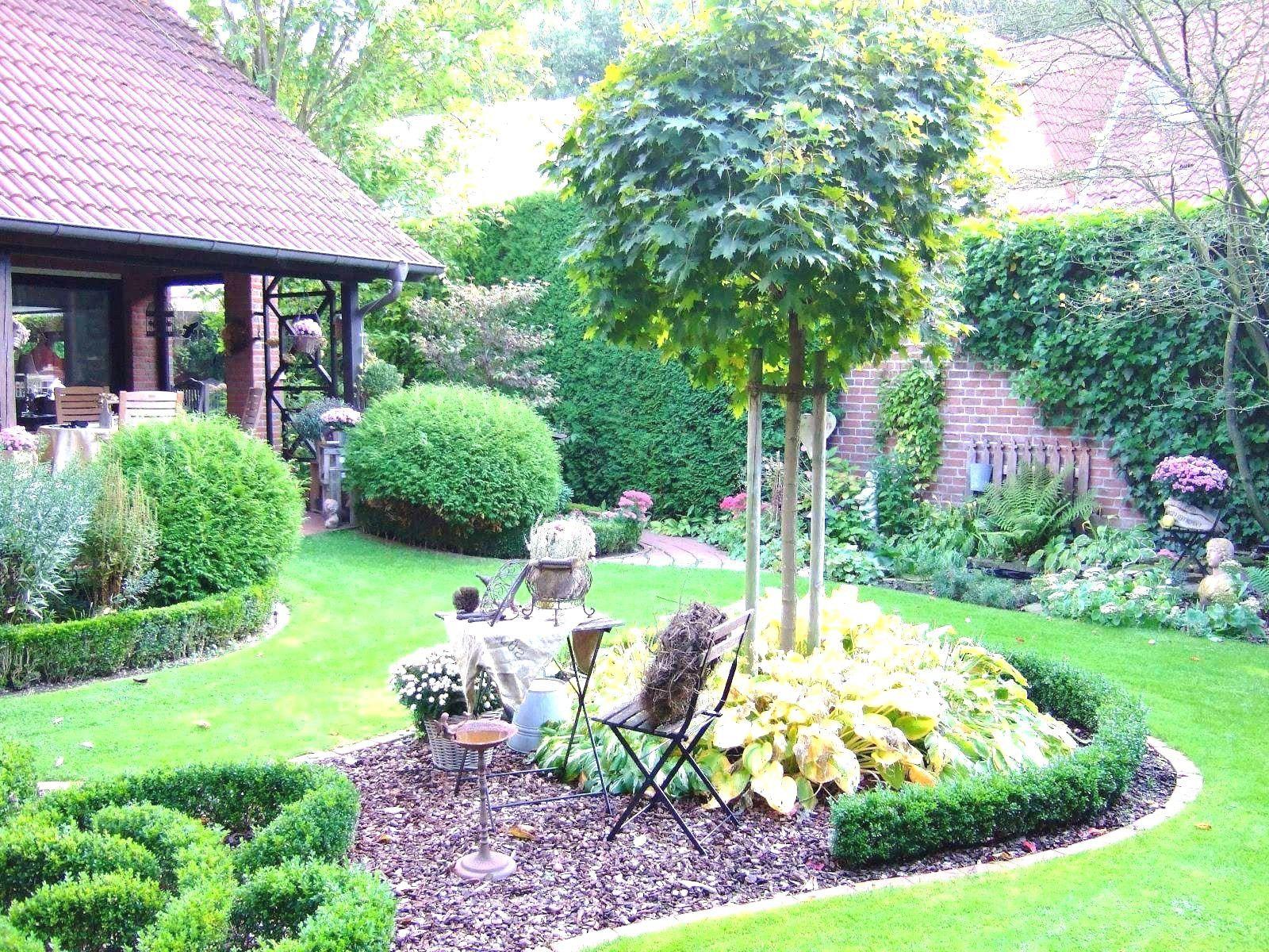 Garten Ideen Modern Gartengestaltung Garten Gestalten Aussenleuchten Garten
