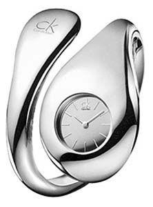 e6858374ce Calvin Klein cK Hypnotic Női Karóra (K5424108) | óra | Watches ...