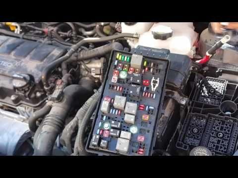 Youtube Chevy Appliance Repair Box