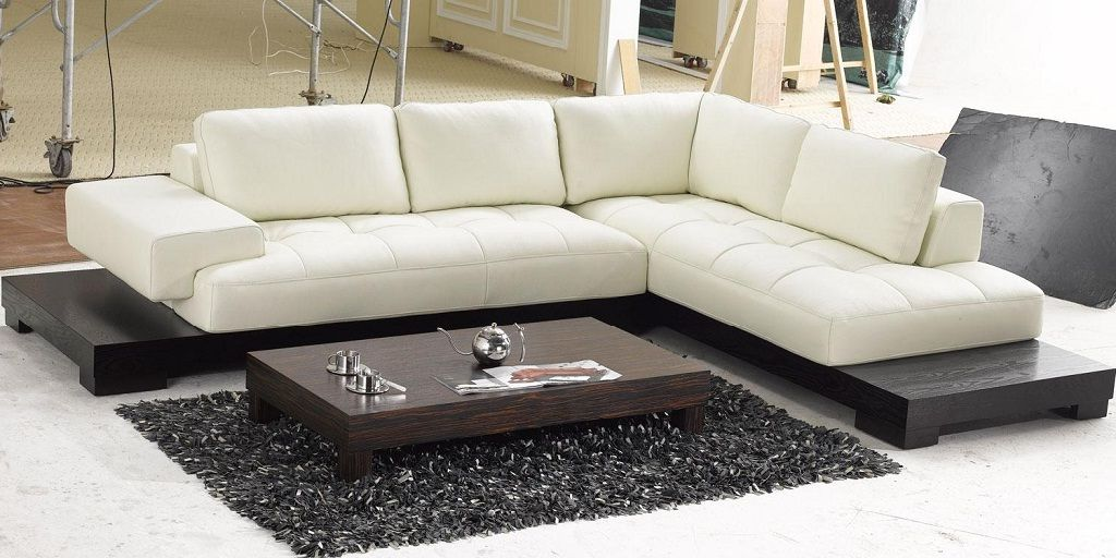 L Shaped Sofa Set Designs New 2018 2019
