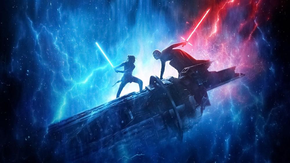 Regarder Star Wars L Ascension De Skywalker Streaming Vf Gratuit Film Complet En Star Wars Wallpaper Star Wars Movie Star Wars Kylo Ren