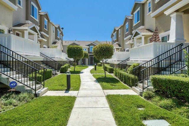 2737 Lavender Terrace, San Jose, CA 95111 🛌 2 beds| 🛁 2 ...
