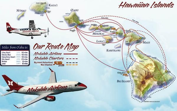 Mokulele Airlines | Airline Route Maps | Aloha spirit, Map ... on air china route map, kenya airways route map, air seychelles route map, delta air lines route map, arik air route map, luxair route map, mesa air group route map, island air route map, fedex express route map, jet airways route map, jetblue airways route map, bahamasair route map, air tahiti nui route map, air france route map, aeromexico route map, flybe route map, air canada route map, first air route map, allegiant air route map,