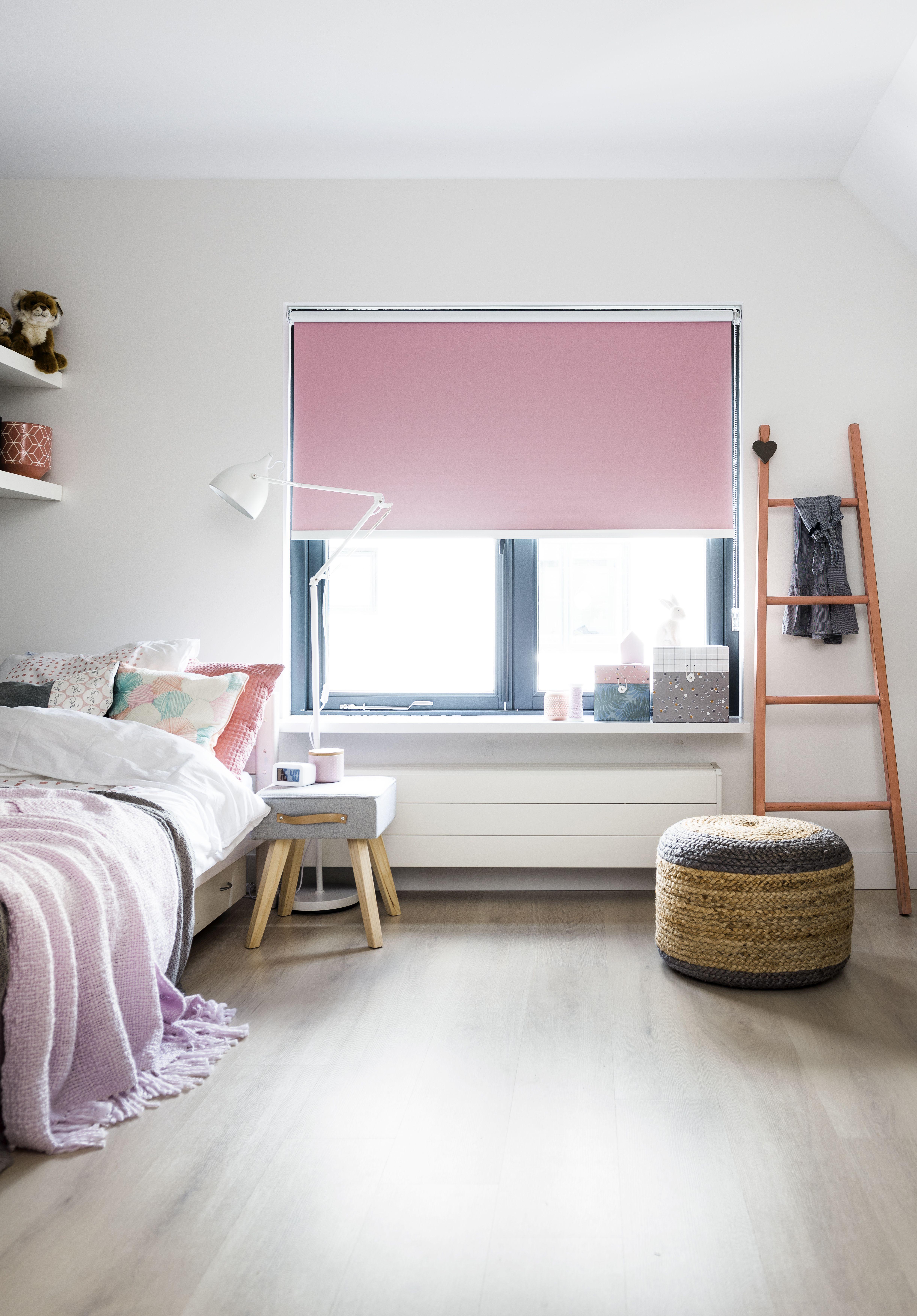 Pin Op Slaapkamer Bedroom