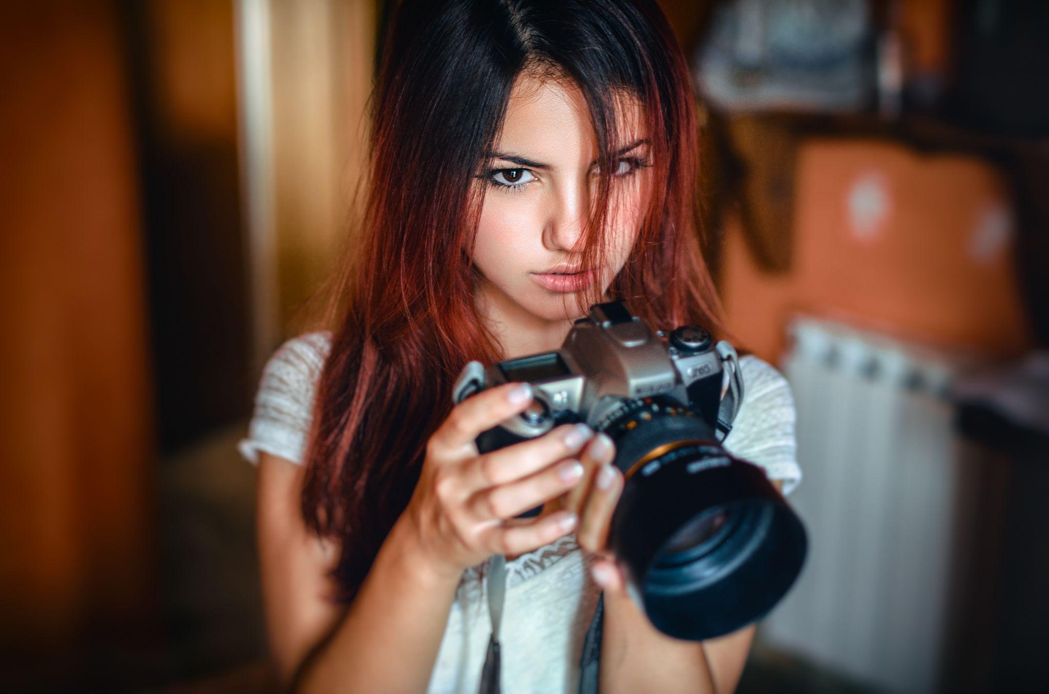 Delaia Gonzalez Nude Photos 69