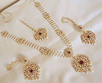 FOLLOWITFINDIT Wantlove Pinterest Jewelry patterns and Exceed