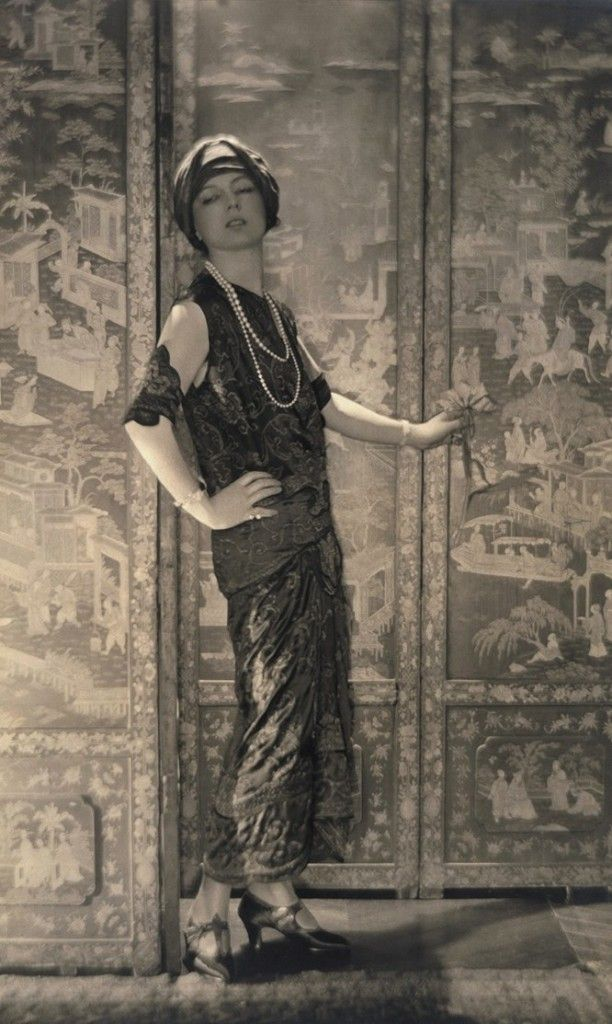 Jeanne-Toussaint-cartier-style-and-history-exhibition