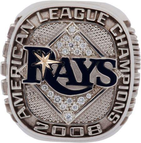 Pin By Alejandra Pena On Let S Go Rays Tampa Bay Rays American Baseball League Rays Baseball
