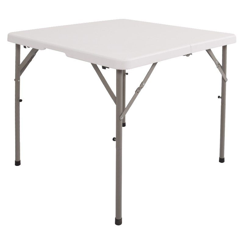 Simple Folding Table Small Square Home Dining Table Balcony Outdoor Table Simple Folding Table Small Square Home Din Folding Table Outdoor Tables Table