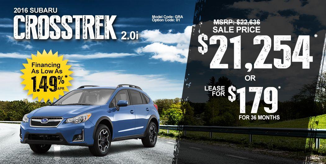Subaru Dealers Nj >> Pin On Me