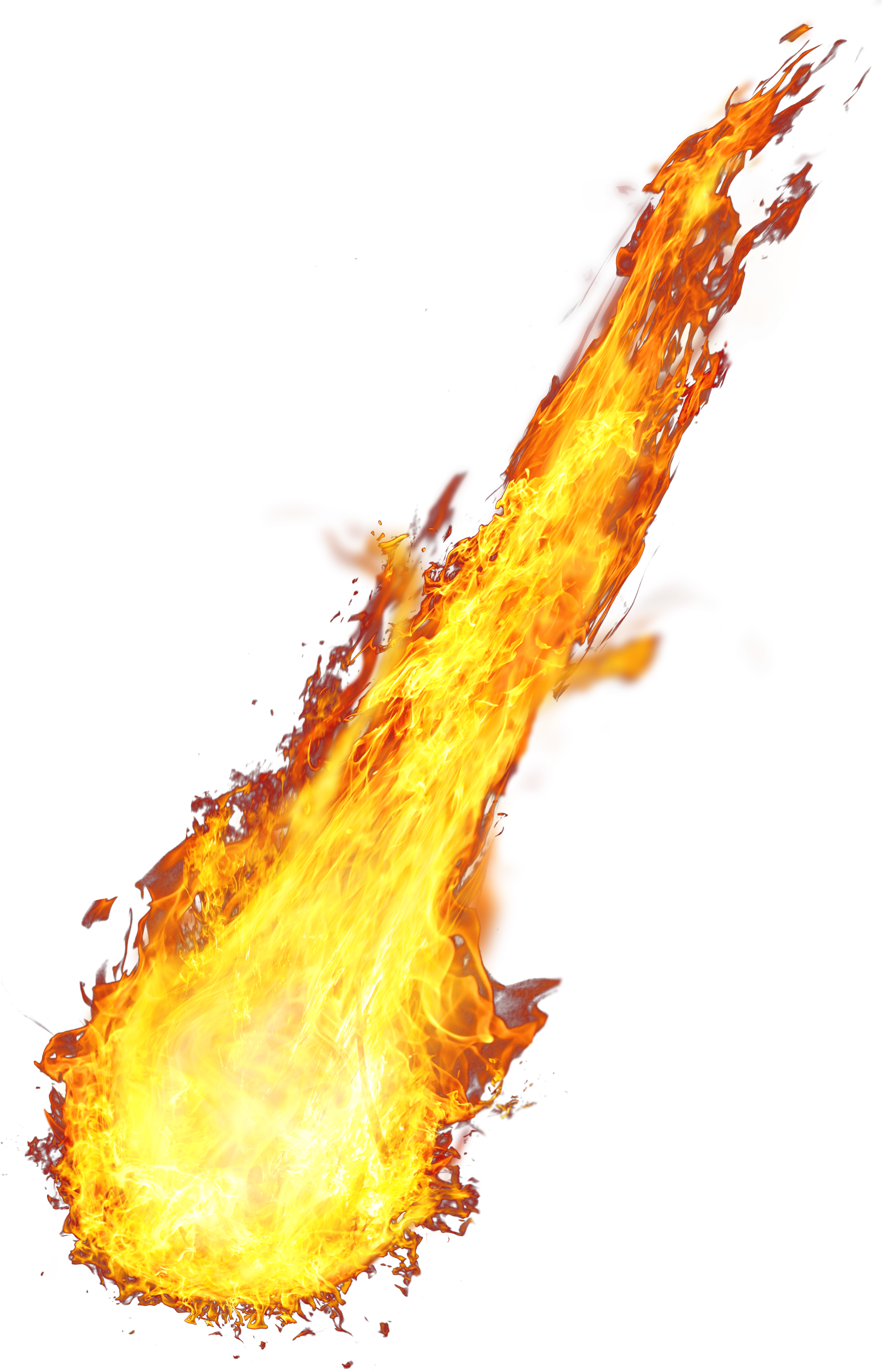 Fire Png Image Png Images Studio Background Images Background For Photography