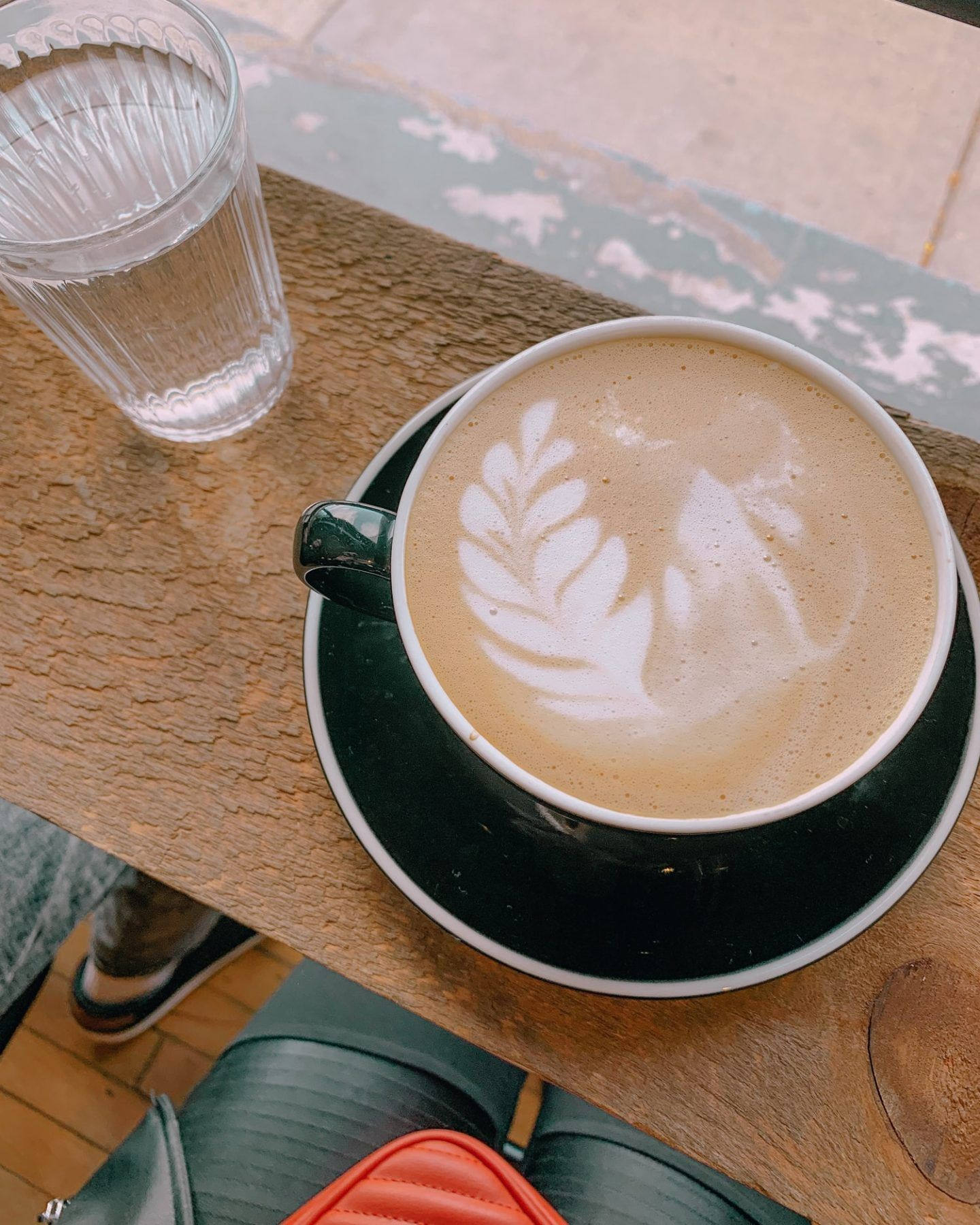 The Best Cafes You Must Visit In Hamilton Nicole Rae In 2020 Cool Cafe Cafe Toronto Cafe