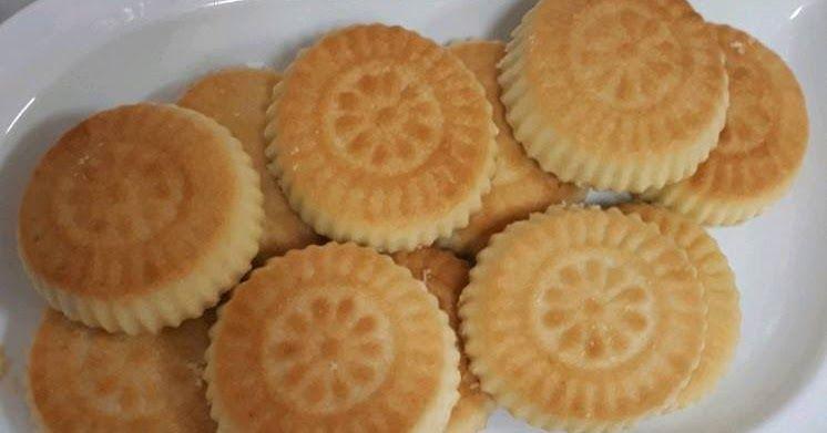 موقع وصفاتي الخاصة للطبخ فطور وجبات سريعة مقبلات اطباق رئيسية حلويات Food Desserts Apple Pie