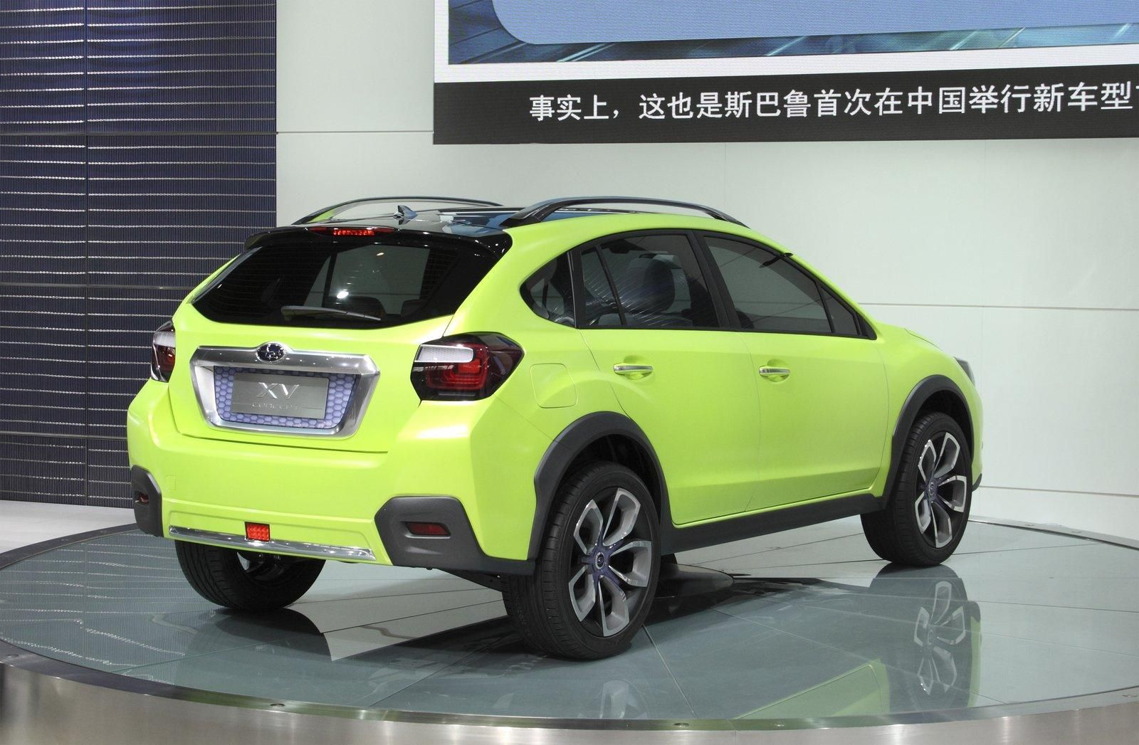 Automotive Group Best Small Suv Cars Digital Vehicles Check Blog Subaru Offroad