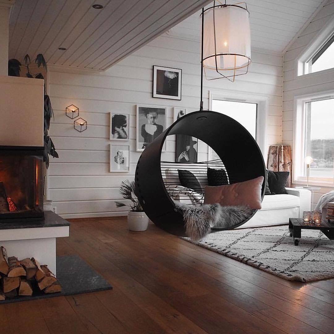 Pin von Justin Wells auf Cool FF&E | Pinterest | Haus innenräume ...