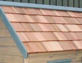 Roof Options Shed Roof Felt Shed Roof Felt Roof Tiles