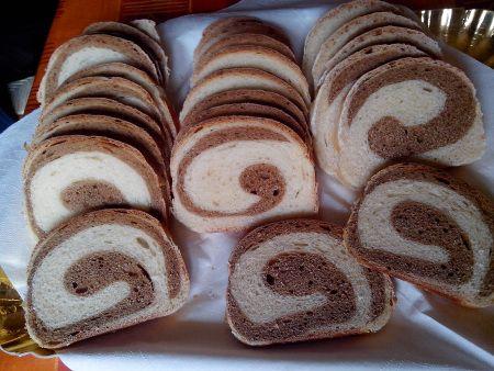 fette biscottate2