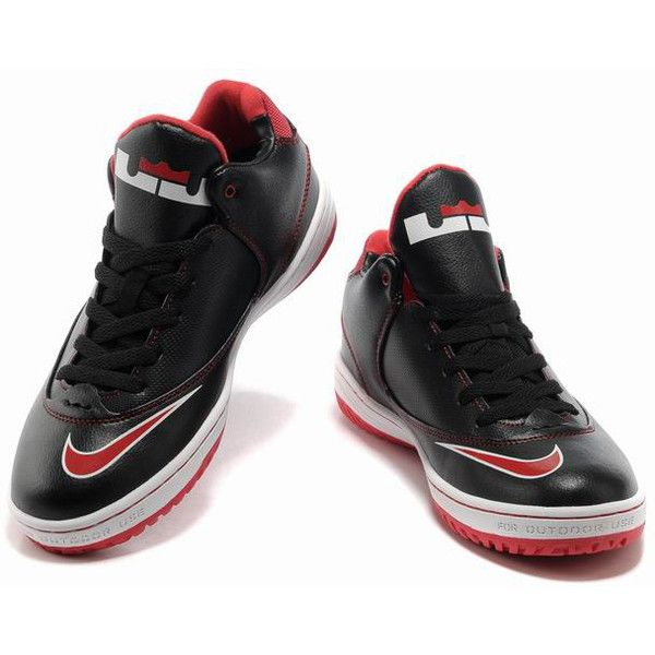 Nike Air LeBron EE X Mid Basketball